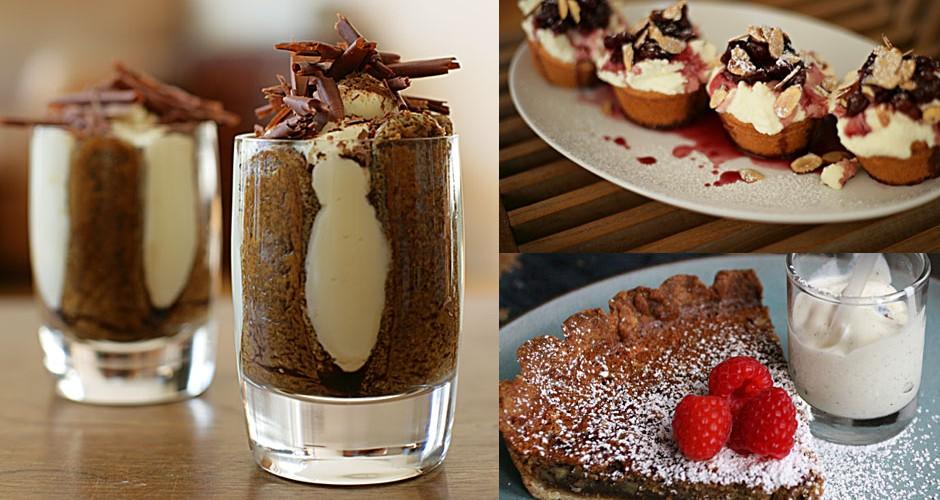 HandsOnGourmet_dessert_montage
