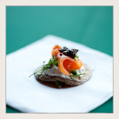 handsongourmet_buckwheat-blini-french-menu