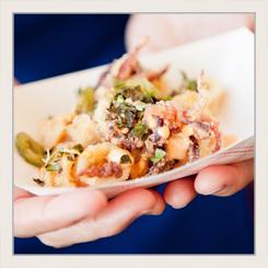 handsongourmet_calamari-italy-menu